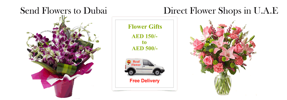 Wedding Anniversary Gifts Delivery In Kerala : Same Day Flowers and delivery in Dubai, Sharjah, Abu Dhabi- UAE